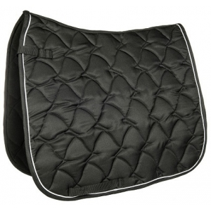 HKM Mr Feel Warm Saddle Pad
