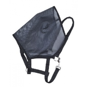 Fly Mask Halter