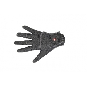 Riding Gloves - Air