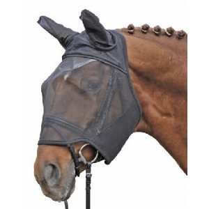 Fly Mask