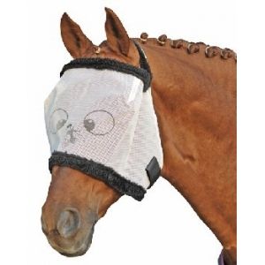 Fly Mask - Funny