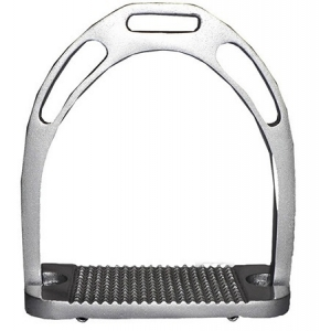 HKM Stirrups Aluminum Light