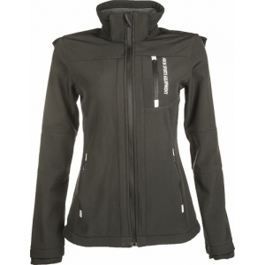Softshell Sport Jacket - Women's