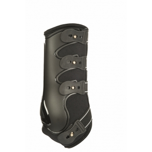 HKM Dressage Protection Boots - Dance