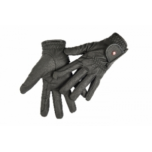 Riding Gloves - Professional Thinsulate Winter