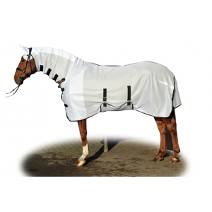 HKM Fly Sheet
